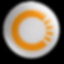 badge (5).png