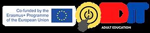 LogoEDIT_trans_EU.png