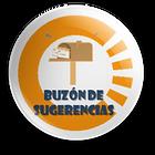 badge (14).png
