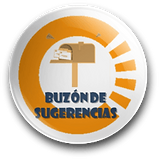 badge (14).png