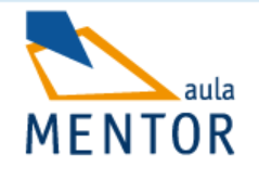Convocatoria cursos gratuitos 2020 - Mentor en Abierto