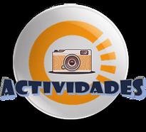 Actividades.png