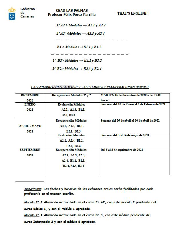 Calendario_orientatiovo_de_exámenes.PNG