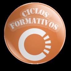 Admisión Y Matrícula Septiembre Ciclos Formativos De Grado