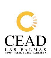 CEAD_logo23.jpg