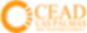 Logo 2 nombres.png