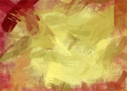 abstract-326014_1920.jpg