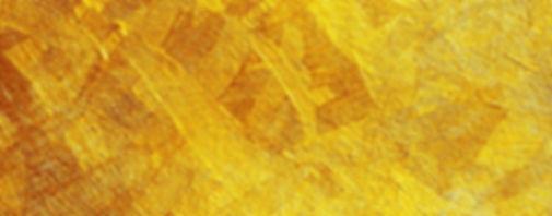 gold-1000665_1920.jpg