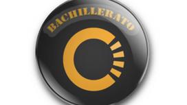 BDI: Presentaciones y comienzo de la actividad lectiva (actualizado con enlaces)