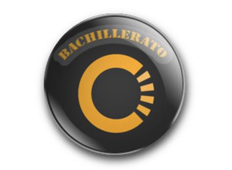 Presentaciones y comienzo del curso para el Bachillerato por Internet (BDI) curso 20/21