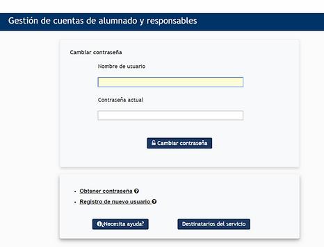de5726ab28d11 Registro de. nuevo usuario