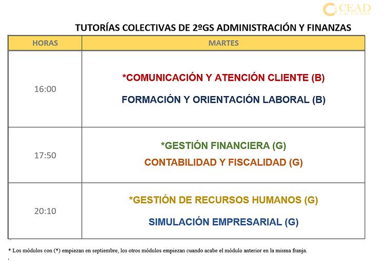 Tut_CFGS2.png