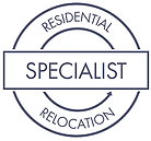Residential Relocation Specialist