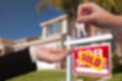 Sell Home, Buy Home, Colorado Real Estate, Colorado Springs Real Estate