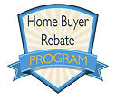 Colorado Springs Home Buyer Rebate