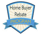 Home Buying an Selling Rebate