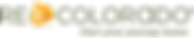 logo-retina1.png