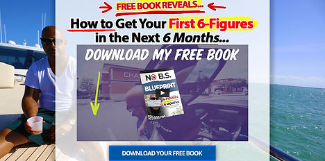 Free Book MIF.JPG