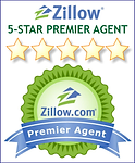 5-star-zillow-agent.png