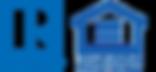 Colorado Springs Realtor, Listings Agent Colorado Springs, Buyers Agent Colorado Springs