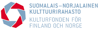 knf_logo.png