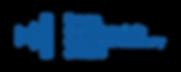 Nmh_logo_rgb_large.png
