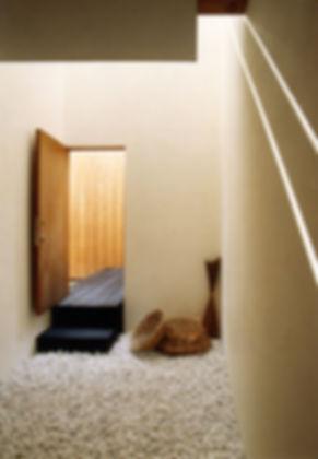 新芦屋の家 新築 住宅 2階建 木造 関西 大阪府 吹田市 シンプル 和モダン ナチュラル 光