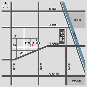 新事務所地図(広域)_20200310.jpg