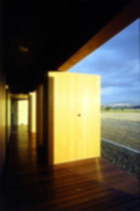 EShouse-01 新築 住宅 平屋建て RC コンクリート造 木造 鉄骨造 奈良県 磯城郡 シンプル モダン デッキ
