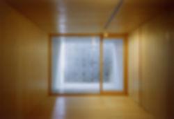 EShouse-01 新築 住宅 平屋建て RC コンクリート造 木造 鉄骨造 奈良県 磯城郡 シンプル モダン 個室