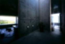 EShouse-01 新築 住宅 平屋建て RC コンクリート造 木造 鉄骨造 奈良県 磯城郡 シンプル モダン 土間