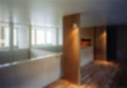 桜ヶ丘の家 新築 住宅 2階建 木造 京都府 綾部市 シンプル 和モダン 吹抜け