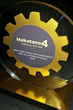 tatetebenjamin.01.bio_pour_info.Prix_Mak