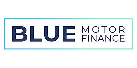 logo-blue-motor-finance.jpg