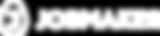 logo-jm-white.png