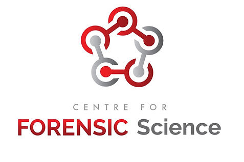 TSW Centre For Forensic Science_logo02_e