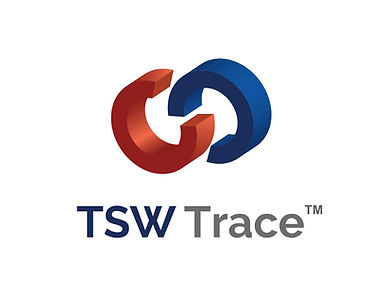 TSW Trace_logo_red01 copy.jpg