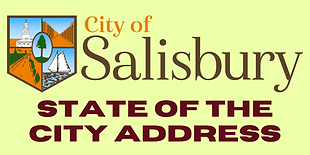 STATE OF THE CITY ADDRESS.png