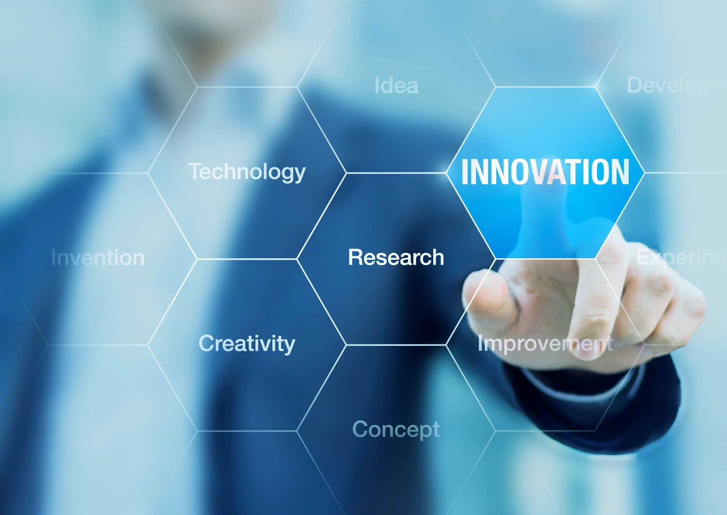 Graphic person innovation iStock_000081819181_edited