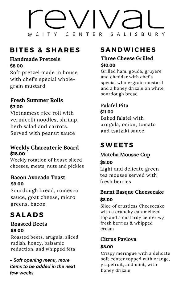 Amended revival table menu opening weekend - Sept 2.jpg