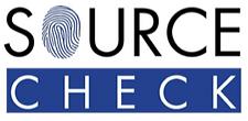 Source Check logo.png