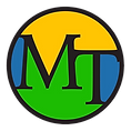 MT logo transparent round.png