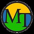 MT logo transparent round.png