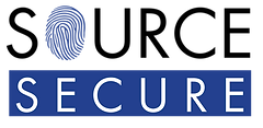 SourceSecure - 2016-11-24.png
