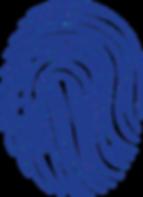 SCI Fingerprint