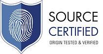 SCI Certified Logo.jpeg