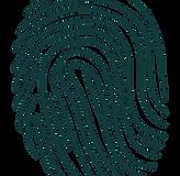 fprint (1).png