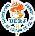 Logo-Uerj.png