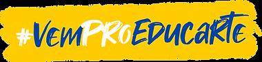 Tag-Vem-Pro-Educarte.png