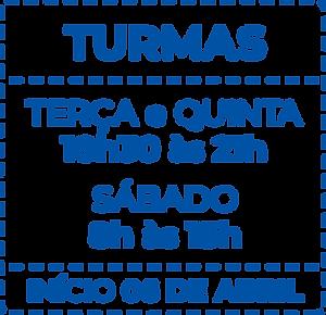 TURMAS.png